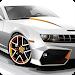 Download Traffic Rivals 2.78 APK