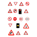Download Traffic signal quiz 2.1.0 APK