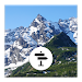 Download Trails Tatra Mountains 1.3.0 APK