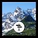 Download Trails Tatra Mountains 1.3.0 APK