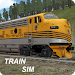 Download Train Sim 4.0.9 APK