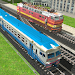 Download Train Simulator Driver 3D 1.6 APK