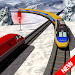 Download Impossible Euro Train Driving Simulator : 3D City 3.4 APK