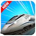 Download Russian Subway Train Racing Simulator: Modern City 1.9 APK