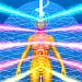 Download Transcender Healing - Heal yourself Read more APK