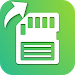 Download Transfer Files To SD Card 1.0 APK
