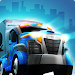 Download Transit King Tycoon – Transport Empire Builder 1.24 APK