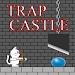 Download TrapCastle(ActionDefenderGame) 1.2 APK