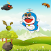 Download Traveling Doramon Adventure 2.0 APK