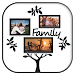 Download Tree Photo Frames 1.4 APK