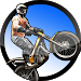 Download Trial Xtreme 2 Winter 2.24 APK