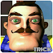 Trick for Hello Neighbor