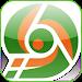 Download Trinh Duyet Coc Coc + Co Rom 1.0.5 APK