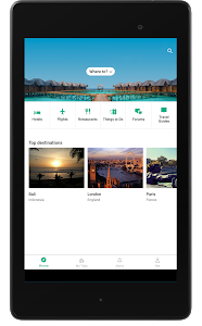 Download TripAdvisor Hotels Flights Restaurants Attractions  APK