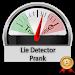 Download True/False Lie Detector Prank 1.26 APK