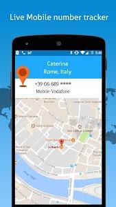 Download True Mobile Caller ID Locator & Call Blocker 1.26 APK