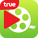 Download True Movie 4.0 APK