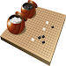 Download Tsumego 1.5 APK