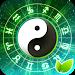Download Boi Tong Hop - Tu Vi Lich Viet 4.4.2 APK