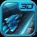 Download Tunnel Speed Rider 1.5 APK