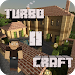 Download Turbo Craft : Creative & Survival Story 1.0.1 APK