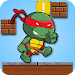 Download Turtle vs. Zombies 3.4.24 APK