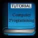 Download Tutorials for Computer Programming Offline 1.0 APK