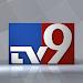 Download TV9 Telugu 2.6.0 APK