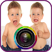 Download Twin Camera 1.0 APK