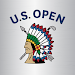 Download U.S. Open Golf Championship 10.0.3 APK