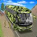 Download US Army Coach Bus Simulation 1.0 APK