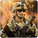 Download US Army Sharpshooter Survival Combat Mission 1.0 APK