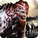 Download US Army Zombie Slayer 2: The Zombie Hunter Returns 1.0 APK