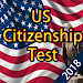 Download US Citizenship Test 2018 2.09 APK