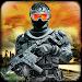 Download US Commando Assault Battle Adventure Shooting Game 1.0 APK
