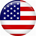 Download USA VPN-Free•Unblock•Proxy 1.9.0 APK