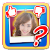 Download Uji Foto Profil 1.2 APK