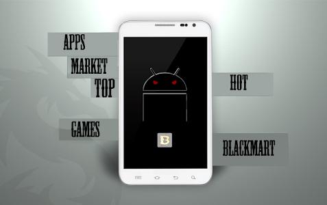 Download Ultimate BlackMart tiPs 2K17 1.0 APK