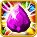 Download Ultimate Jewel 1.42 APK
