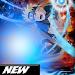 Download Ultimate Naruto Ninja Tips Naruto APK