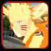 Download Ultimate Ninja Shinobi 4 2 APK