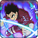 Download Ultra Anime Champions 1.0.5 APK