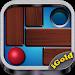 Download Unblock Ball  APK