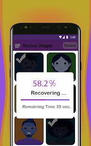 Download Undeleter Recover Videos & Photos 2.2 APK