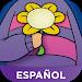 Download Undertale Amino en Español 1.8.19820 APK