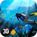 Download Underwater Survival Simulator 1.3 APK
