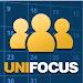 Download UniFocus  APK
