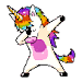 Download Unicorn Color by Number - Sandbox Pixel Art 3.1 APK