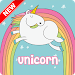 Download Unicorn Wallpapers 1.3 APK