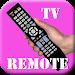 Download Universal TV Remote 1.9 APK